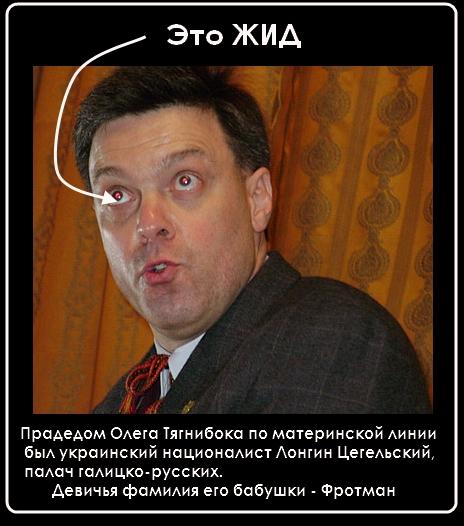 http://s6.uploads.ru/SqOcF.jpg