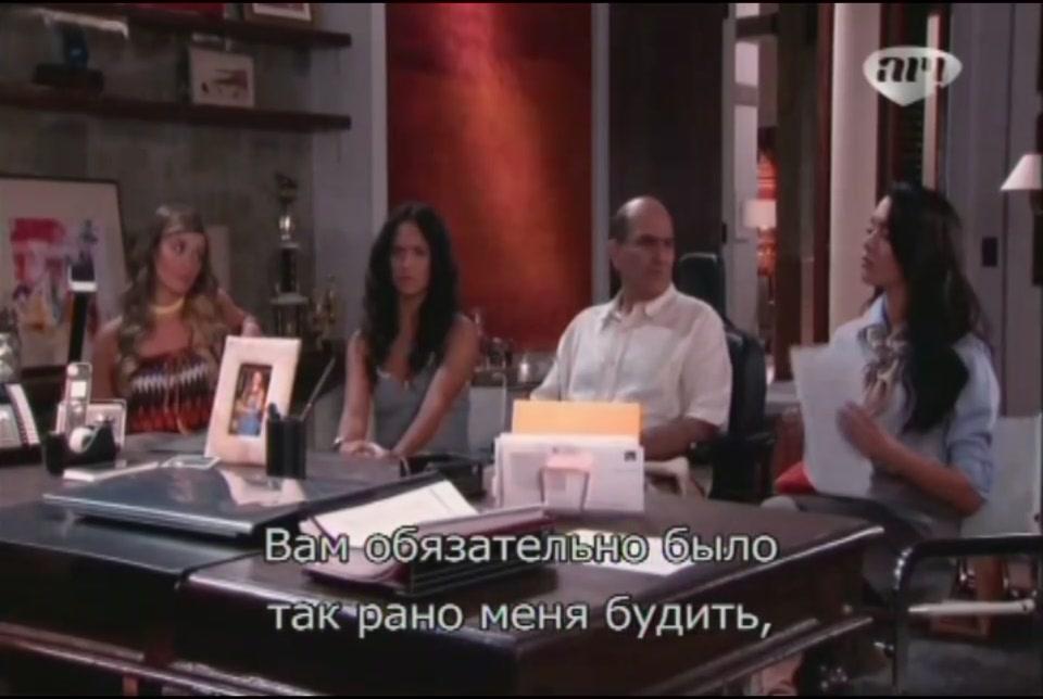 http://s6.uploads.ru/SsaOd.jpg