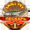 http://s6.uploads.ru/StJj0.png