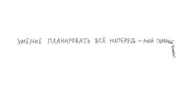 http://s6.uploads.ru/TDpW6.jpg
