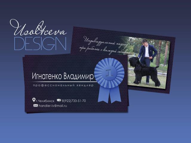 http://s6.uploads.ru/TEyqX.jpg