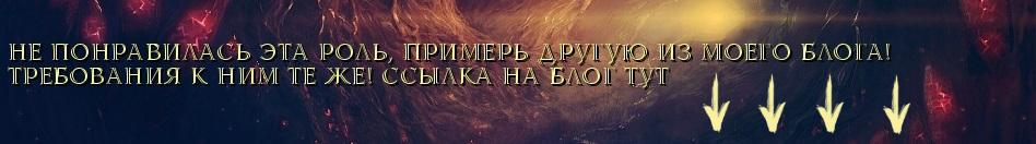 http://s6.uploads.ru/TFAIq.jpg
