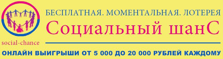 http://s6.uploads.ru/TFm8z.png