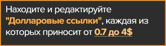 http://s6.uploads.ru/TOYeN.jpg