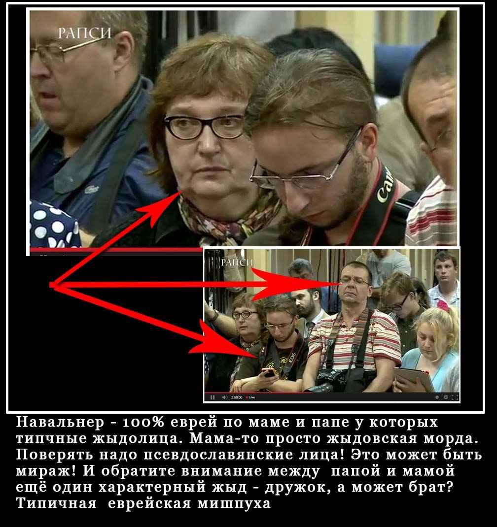 http://s6.uploads.ru/Tclzy.jpg