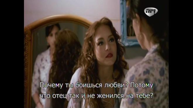 http://s6.uploads.ru/TivJE.jpg