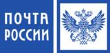 http://s6.uploads.ru/TuVXP.png
