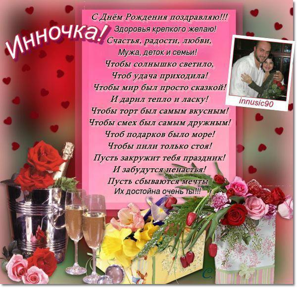 http://s6.uploads.ru/Tyjmd.jpg