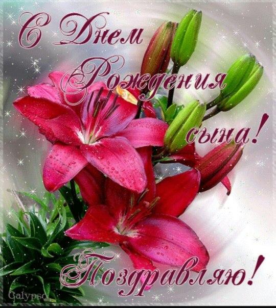 http://s6.uploads.ru/U25Cw.jpg