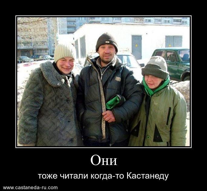 http://s6.uploads.ru/U2wHW.jpg