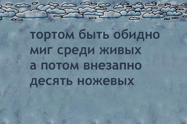 http://s6.uploads.ru/Uaowp.jpg
