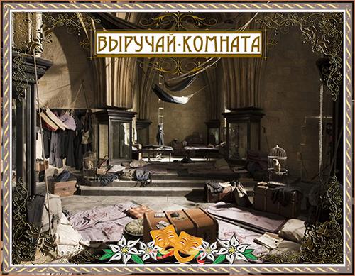 http://s6.uploads.ru/UcIZa.jpg