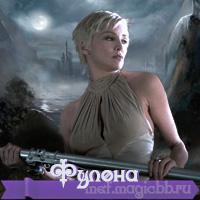 http://s6.uploads.ru/Un4lR.jpg