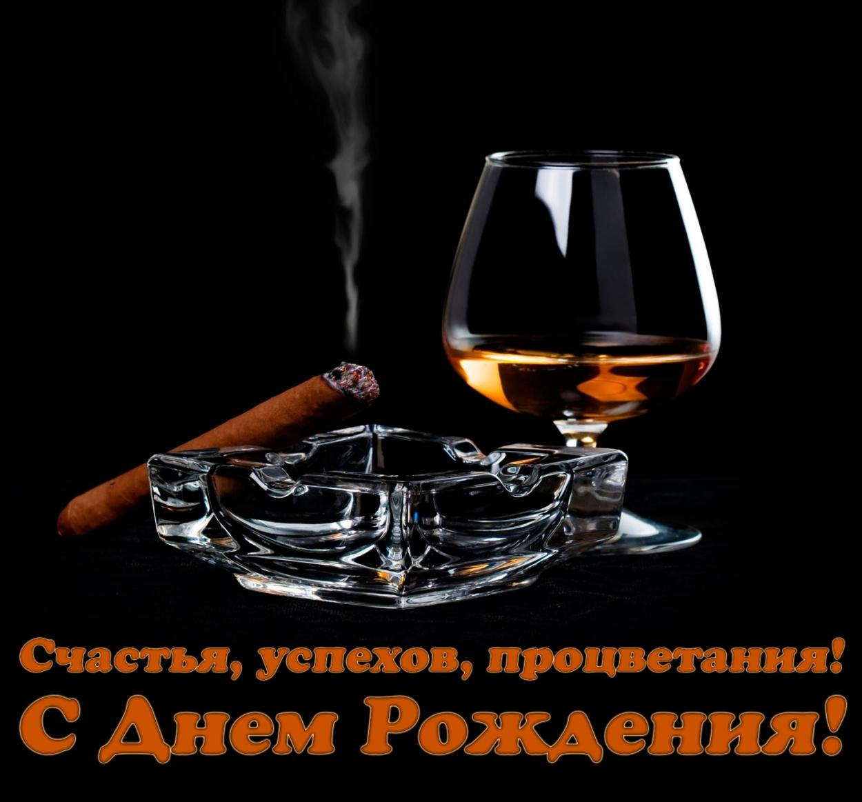 http://s6.uploads.ru/V0BqX.jpg