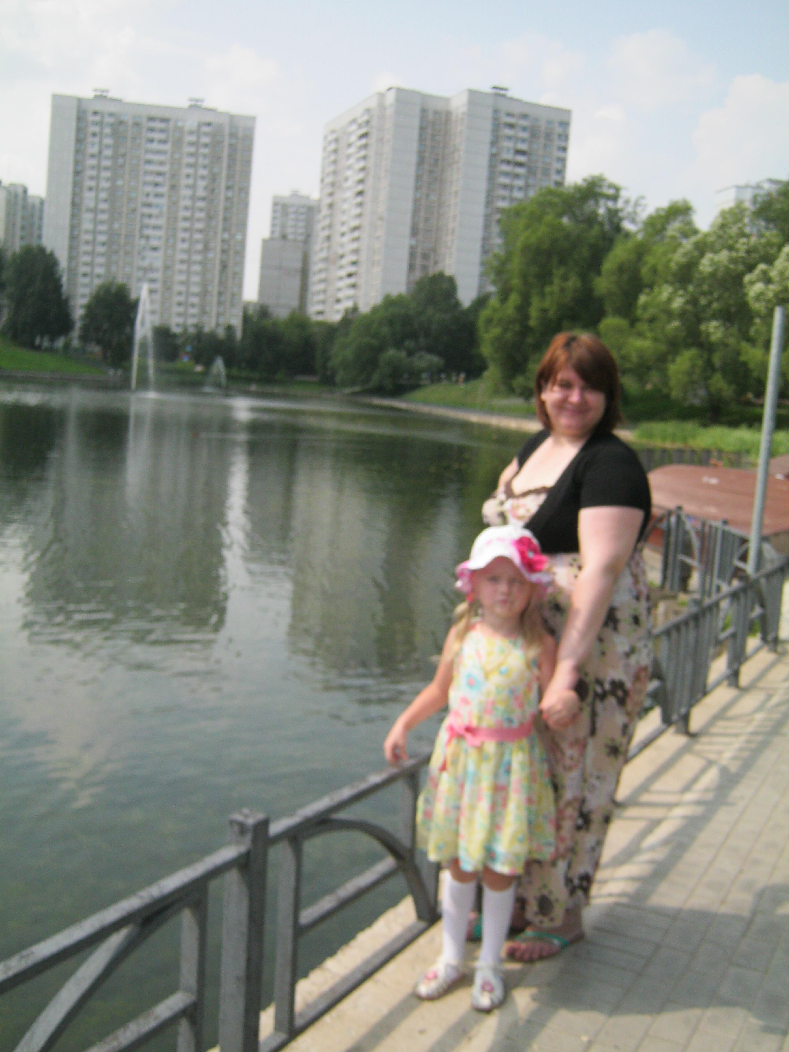 http://s6.uploads.ru/V3TL0.jpg