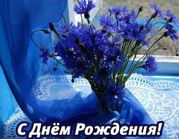 http://s6.uploads.ru/V3x0j.jpg