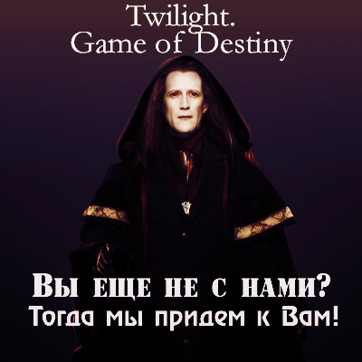 http://s6.uploads.ru/VBct0.png