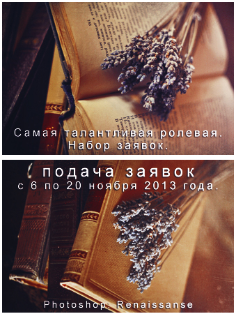 http://s6.uploads.ru/VCgJ2.jpg