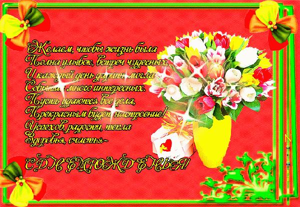 http://s6.uploads.ru/VNvSf.png