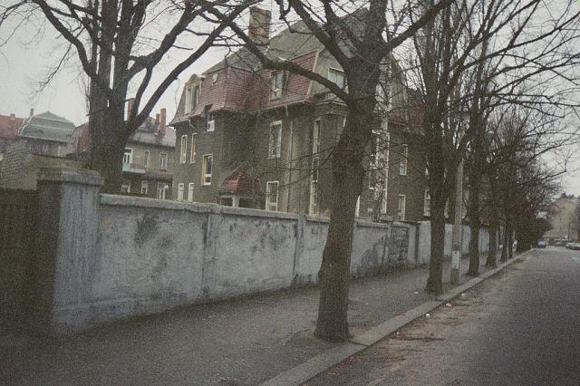 http://s6.uploads.ru/VSwxf.jpg