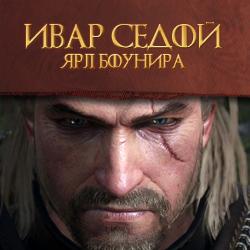 http://s6.uploads.ru/VUL48.jpg