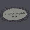 http://s6.uploads.ru/VYFmy.png