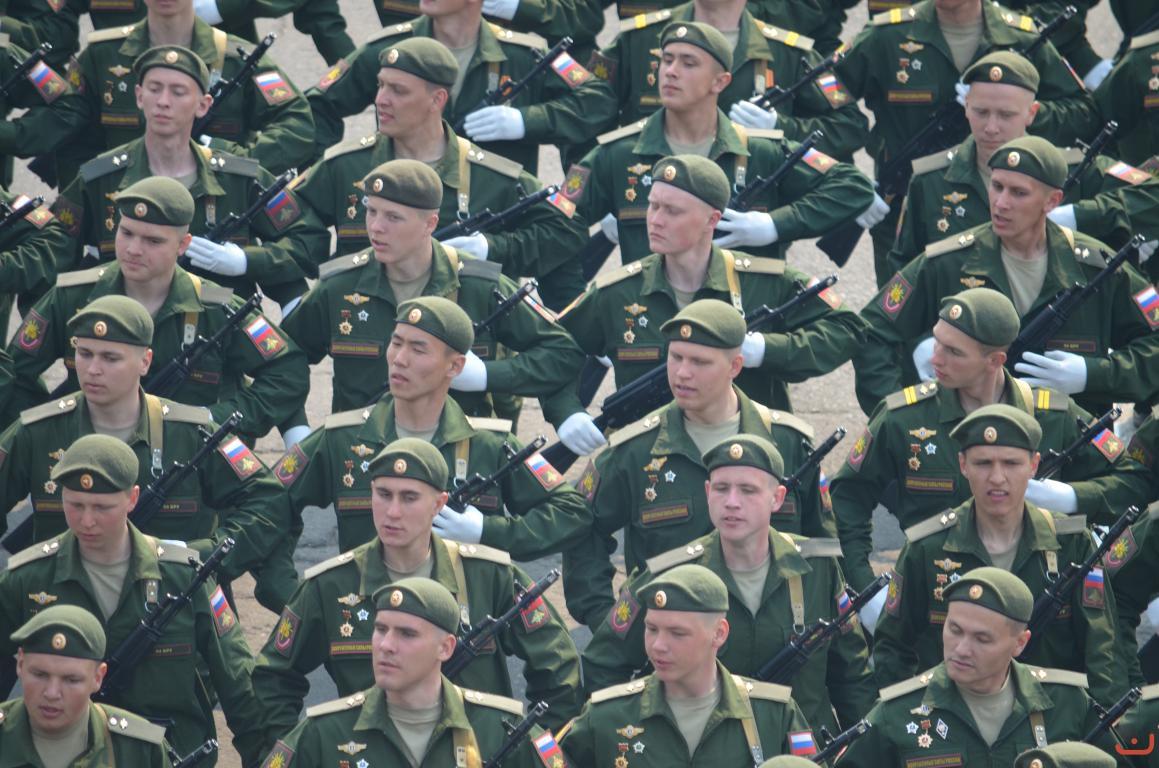 http://s6.uploads.ru/VZBIM.jpg