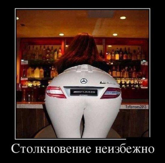 http://s6.uploads.ru/VbvDe.jpg