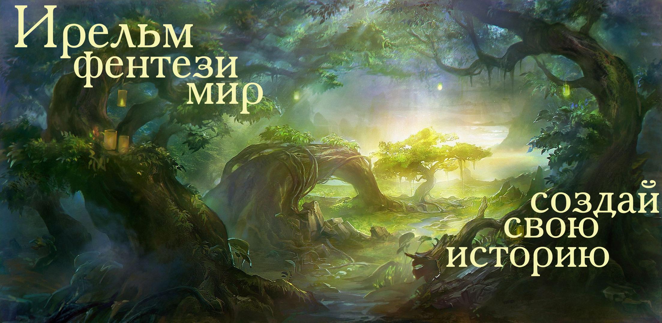 http://s6.uploads.ru/VcBh1.png
