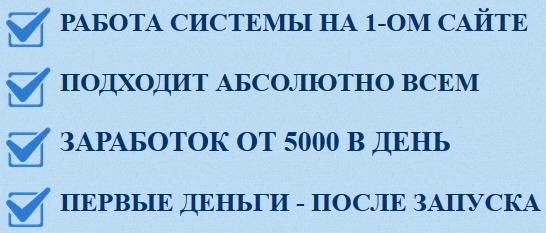 http://s6.uploads.ru/VdCDA.jpg