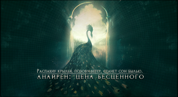 http://s6.uploads.ru/VesHm.jpg