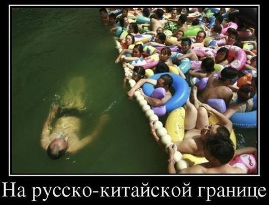 http://s6.uploads.ru/Vfx2j.jpg