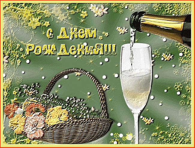 http://s6.uploads.ru/VkUb7.jpg
