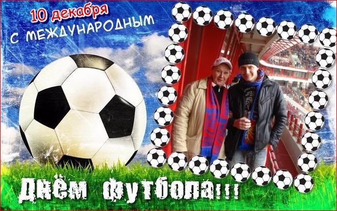 http://s6.uploads.ru/VmMOW.jpg