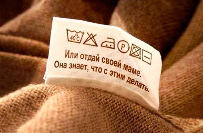 http://s6.uploads.ru/VqBxU.jpg
