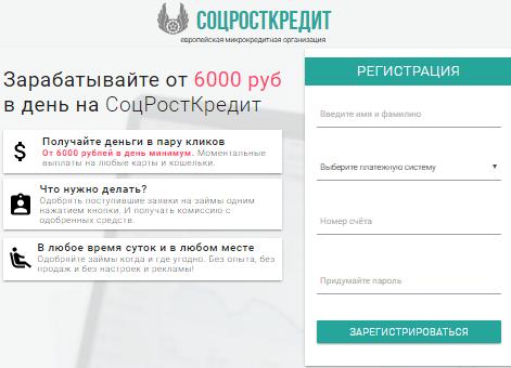http://s6.uploads.ru/VqRgE.png