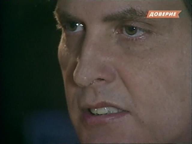 http://s6.uploads.ru/VwFKN.jpg