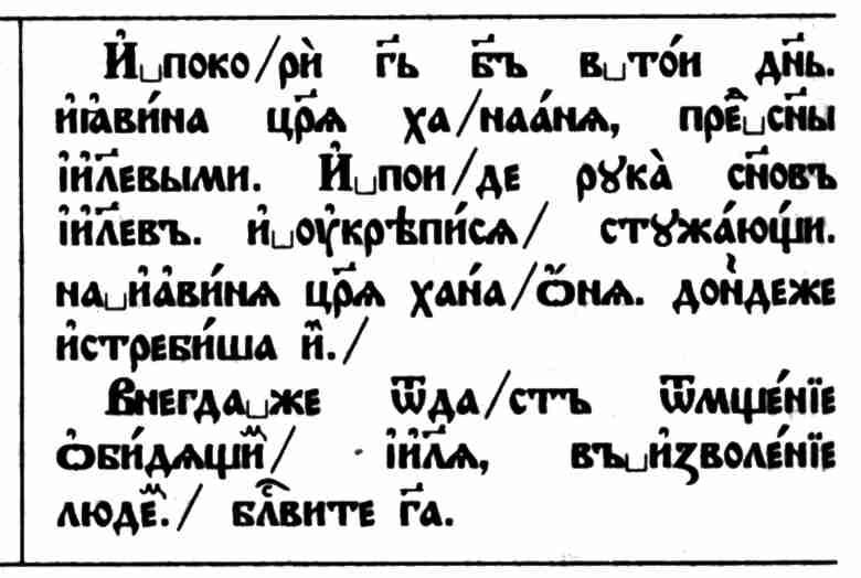 http://s6.uploads.ru/Vz287.jpg
