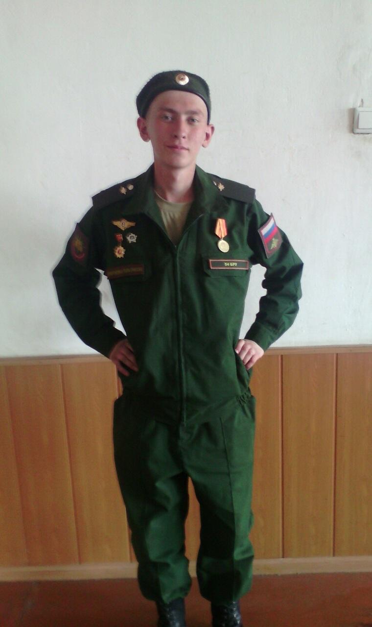 http://s6.uploads.ru/W7u4A.jpg