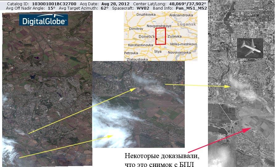 http://s6.uploads.ru/WBSCj.jpg
