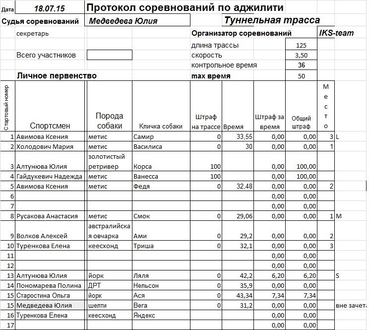 http://s6.uploads.ru/WJlmt.jpg