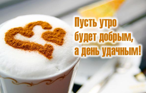 http://s6.uploads.ru/WP29M.jpg