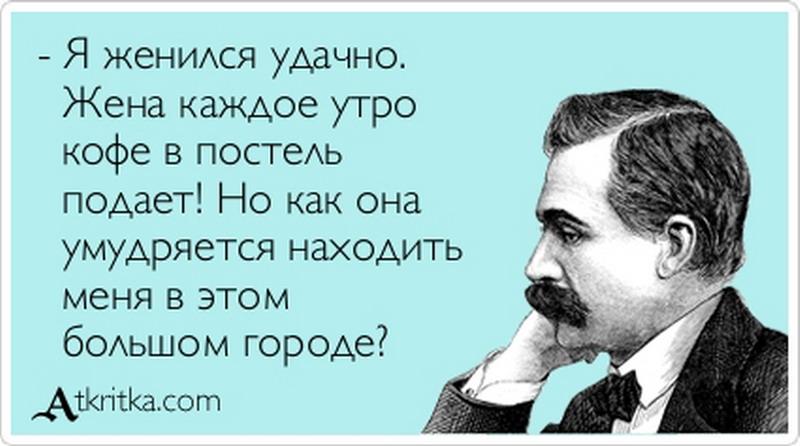 http://s6.uploads.ru/WPRMg.jpg