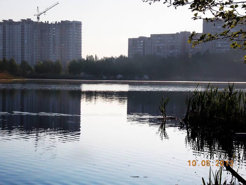 http://s6.uploads.ru/WaB9V.jpg