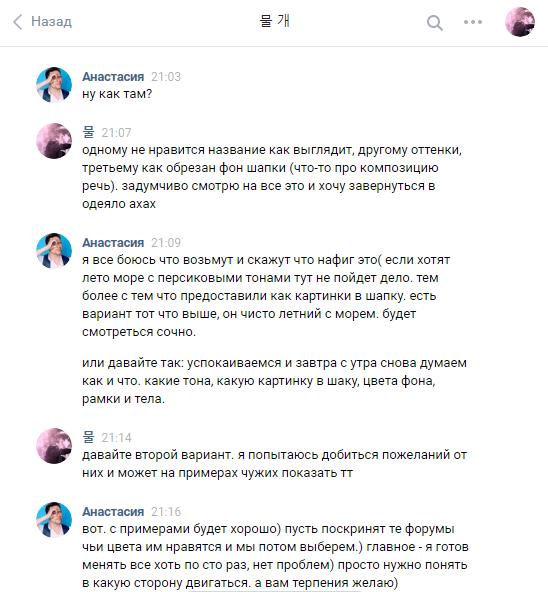 http://s6.uploads.ru/Wcbse.png