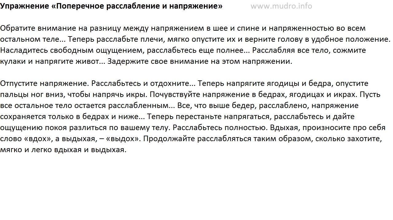http://s6.uploads.ru/WmvlU.jpg