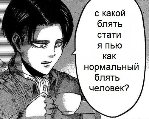http://s6.uploads.ru/Wnu4y.jpg