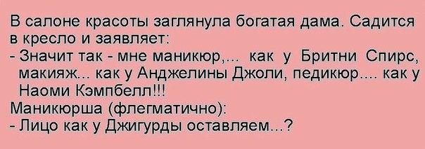 http://s6.uploads.ru/WotfH.jpg