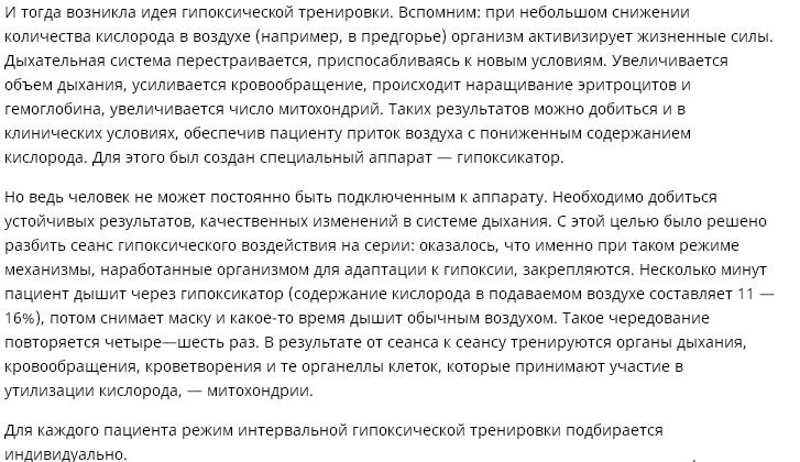 http://s6.uploads.ru/WzIYh.png