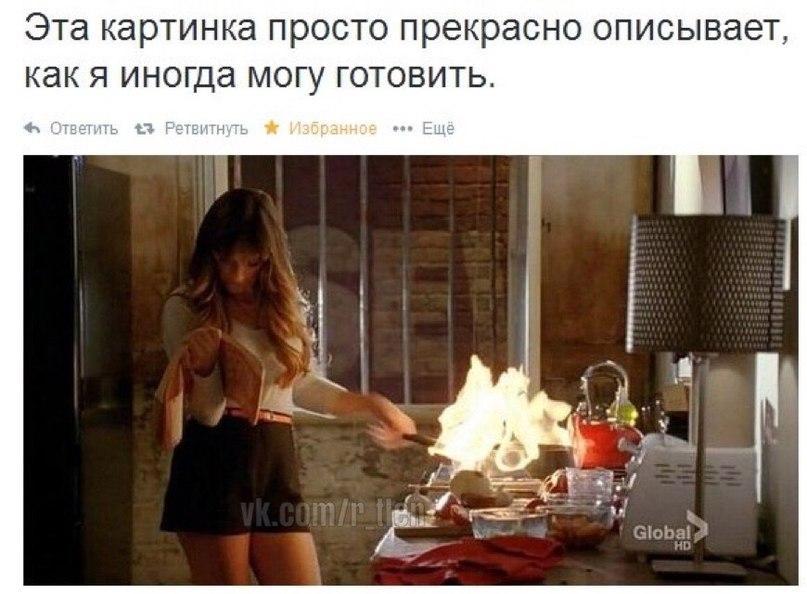 http://s6.uploads.ru/X2sBk.jpg